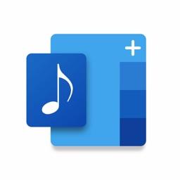 Sheet Music++
