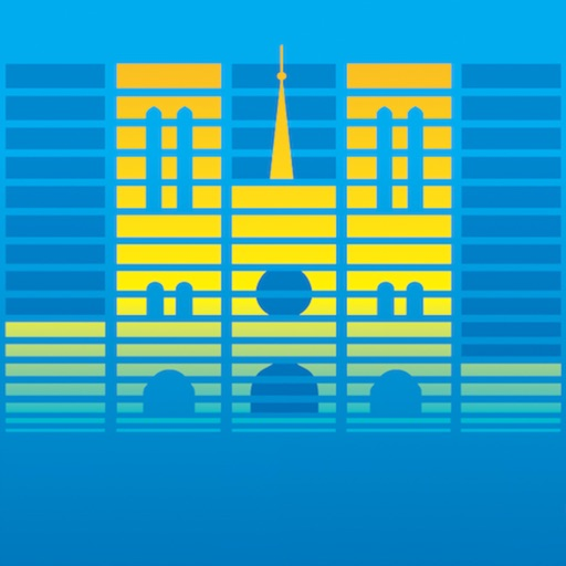 Radio Notre Dame - FM 100.7