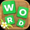 Word Life - クロスワードパズル