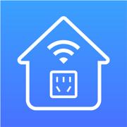 网络管家-随时随地掌握家庭网络