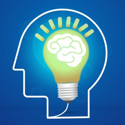 Brain Teasers - Thinking Games
