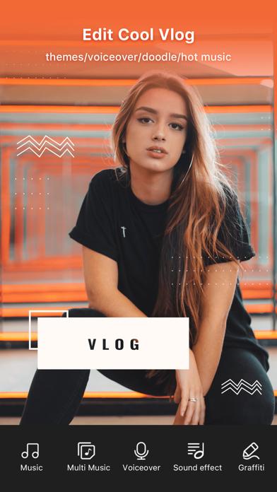 VideoShow PRO - Video Editor #3