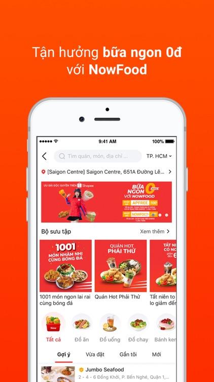 Shopee: Flash Sale Rẻ Vô Địch screenshot-3