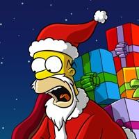 Die Simpsons Springfield Pc