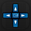 Smart Remote for Samsung TV+ - AppStore