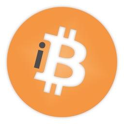 iBitcoin Wallet (iBTC)
