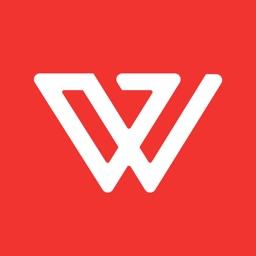 办公软件for word文档编辑 - wor文档编辑技巧教学