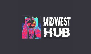 MIDWESTHUB TV