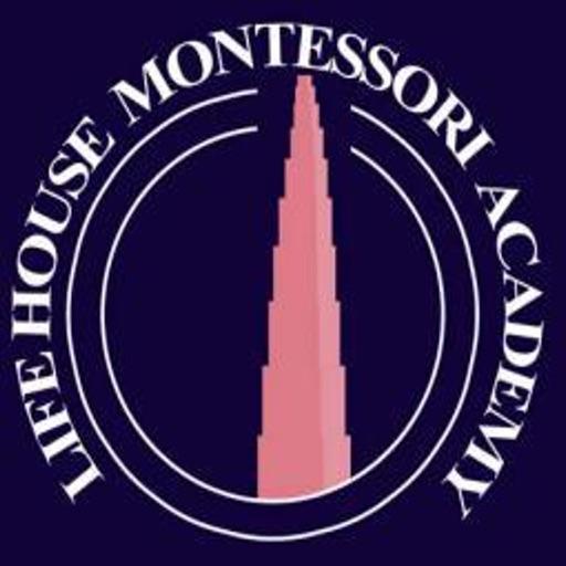 Lifehouse Montessori Academy