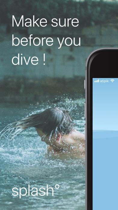 Splash°のおすすめ画像1