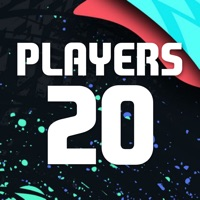 Codes for Player Potentials 20 Hack