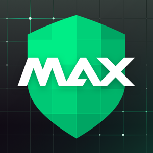 MAX Phone Manager ios app