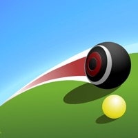 Codes for Virtual Lawn Bowls Hack