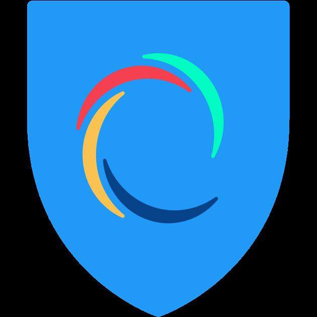 download hotspot shield vpn free proxy – unblock sites