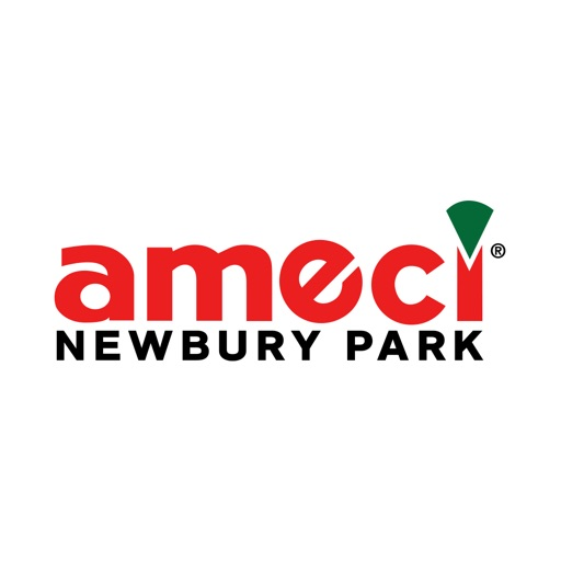 Ameci Pizza Newbury Park icon