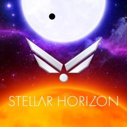 Stellar Horizon