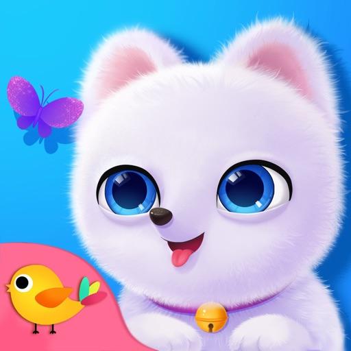 My Puppy Friend iOS App