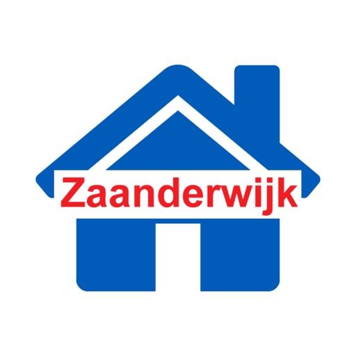 Zaanderwijk NOM monitor