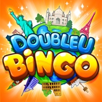 Codes for DoubleU Bingo – Epic Bingo Hack