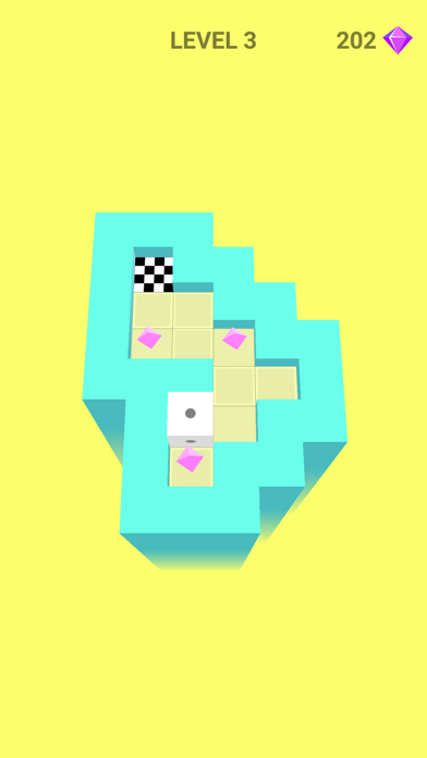 Roller Dice screenshot 3