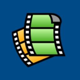 Video Compressor & Editor