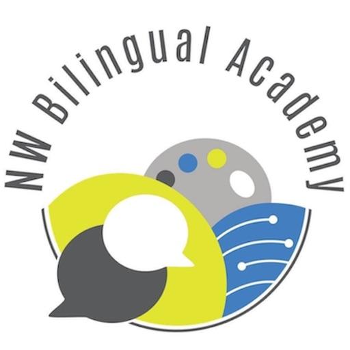 NW Bilingual Academy