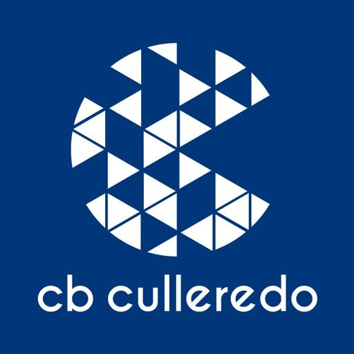 CB Culleredo