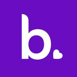 Bellabeat Shell: Pregnancy App
