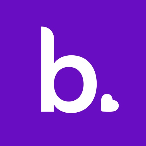 Bellabeat Shell: Pregnancy App