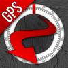 LeadNav GPS - LeadNav Systems LLC