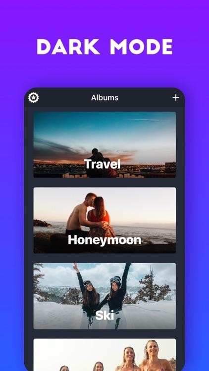 Secret Photo Album · screenshot-7