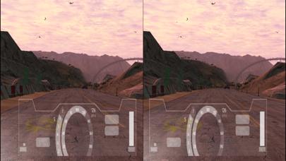 Stradale Racing Simulatorのおすすめ画像1