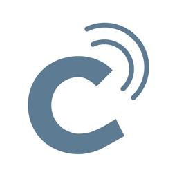 C-Track