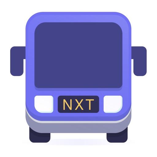 NXT Bus