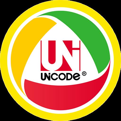 MUA Web Unicode Converter
