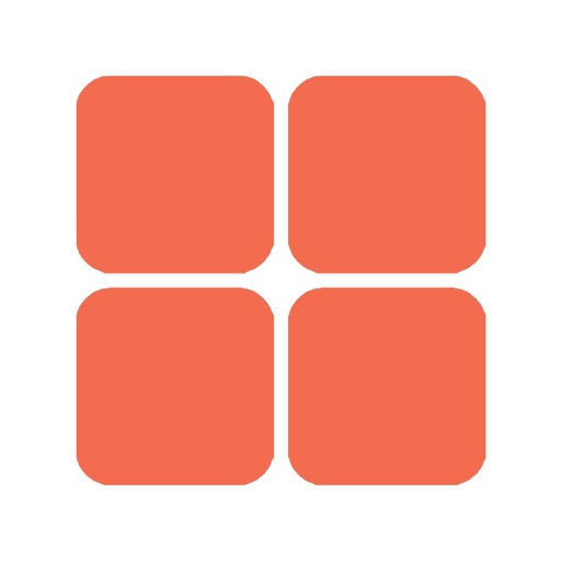 Puzzler Strategy Puzzle Pro