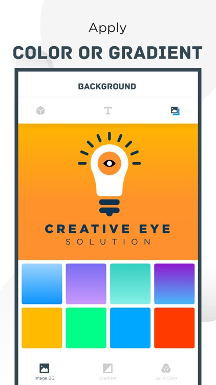 Logo Maker | Design Monogram screenshot-5
