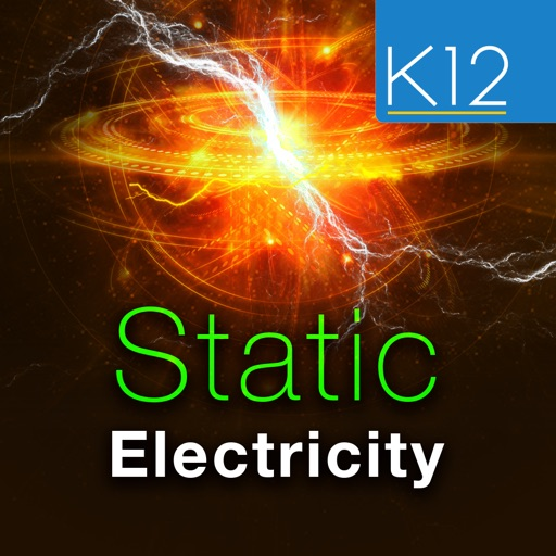 Static Electricity- Physics