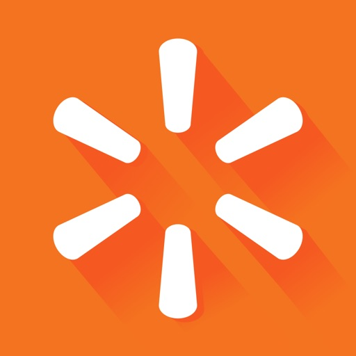 Walmart Grocery Shopping free software for iPhone and iPad