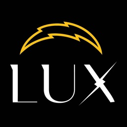 Chargers LUX