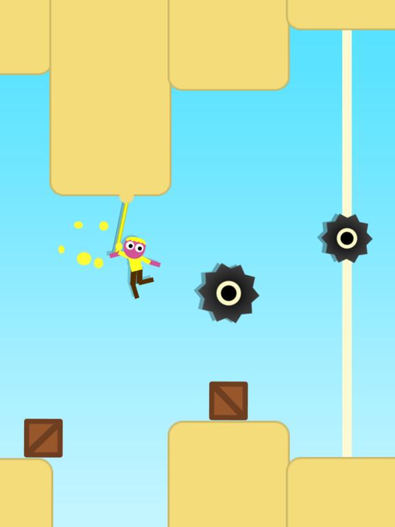 Hanger! screenshot 13