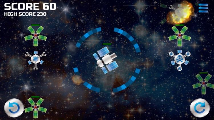 Convergence 360 Battle