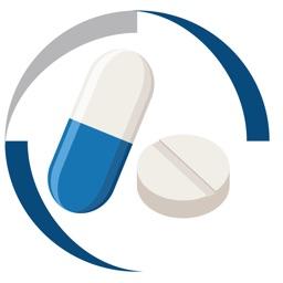 Holvan Pharmacy
