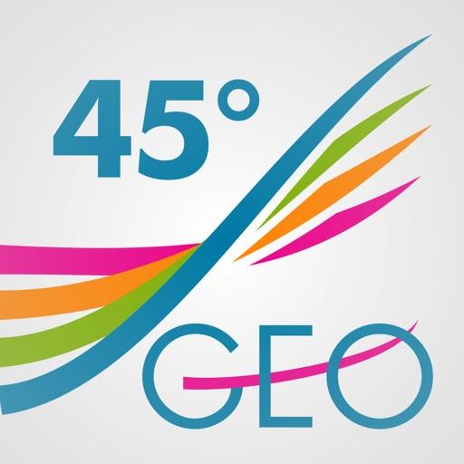 45°CongressoNazionaleGeometri