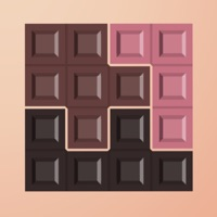 Codes for Chocolate Bar Puzzle Hack