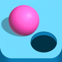 Codes for Enter ball Hole - Flat scroll Hack