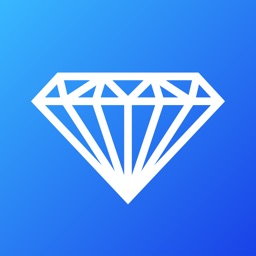 PTG App