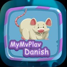 Activities of MyMyPlay - Learn Danish