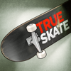 True Axis - True Skate illustration