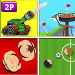 Fun2 - Jeux à 2 joueurs pour pc
